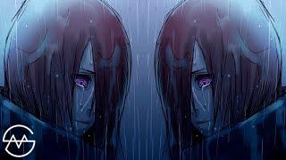 Naruto Shippuden - Loneliness ~ Nagato's Pain (Fehri Remix)