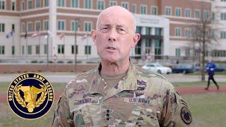 Active Guard Reserve Integration Training (AGRIT)