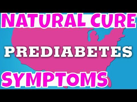 Juckreiz im Schritt von Diabetes