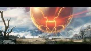 Minisatura de vídeo nº 1 de  Halo 4