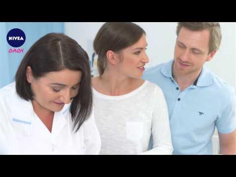 Kosztować powiększania piersi Arkhangelsk