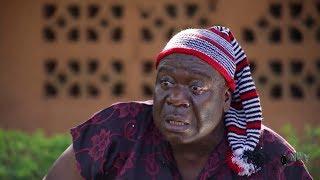 The Father Christmas - MR. Ibu Latest 2018 New Nigerian Comedy Movie Full HD