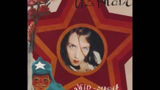 <b>Liz Phair</b>  WhipSmart Full Album