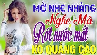 mo-nhe-nhang-nghe-rot-nuoc-mat-tuyet-pham-6666-bai-bolero-xua-cuc-ki-hay-chu-ngheo-phu-kin-doi-anh