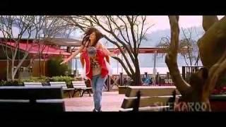 Tera Hone Laga Hoon - APKGK (720p HD Song)