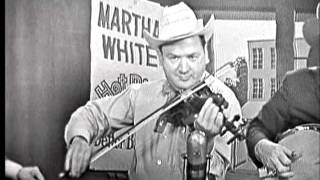 Lester Flatt and Earl Scruggs, Salty Dog Blues