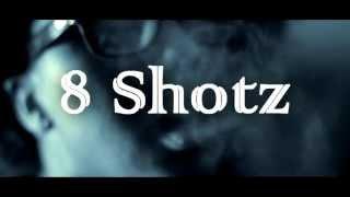 8Shotz Feat. Scoe   Summer Time Vibe