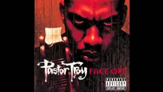 Pastor Troy - Vice Verca [Lyrics] [High Quality Mp3]