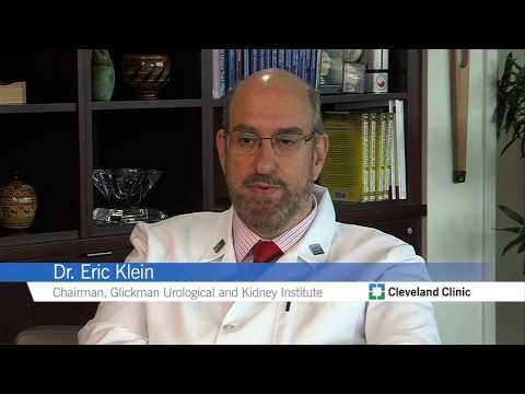 Enema with wormwood prostatitis
