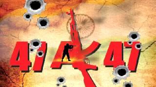 47 Ak 47 Short Film Trailer (3 17 MB) 320 Kbps ~ Free Mp3