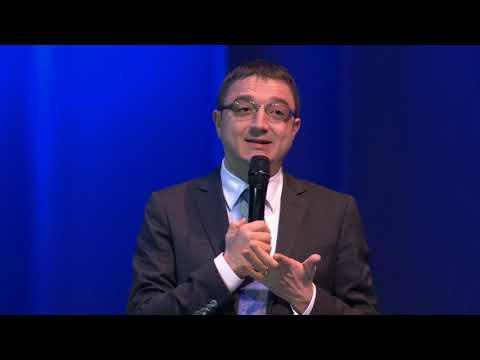 Intervento della Presidente della Provincia Autonoma di Trento Maurizio Fugatti