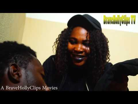 PAYDAY OFFICIAL TRAILER || 2018 LATEST NOLLYWOOD MOVIES