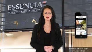 Essencia.co LLC, USA - About the company