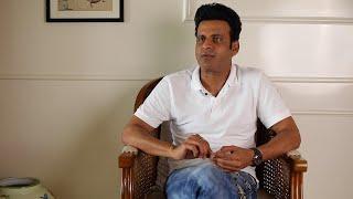 Can OTT Platforms Create Stars? Manoj Bajpayee Says No.
