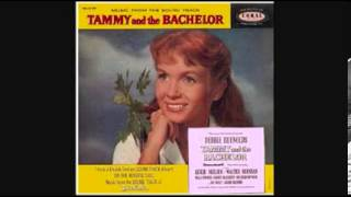 ANDY WILLIAMS - TAMMY