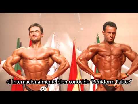 Muscle News (Program 18)