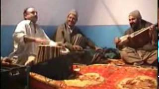 preview picture of video 'AHMAD GUL BAHADER ZAIB WAISA 2010.P1'