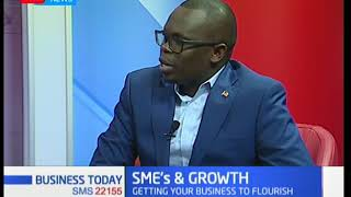 Learn how to establish and run your SME without many hurdles  | Business Today Discussion