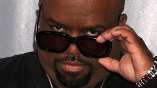 """Cee Lo Green Quits The Voice! """"Forget You"""" Singer Confirms He Won't Return To The NBC Judging Panel"""