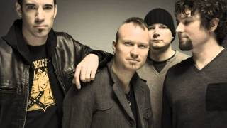 Theory Of a Dead Man - Great Pretender