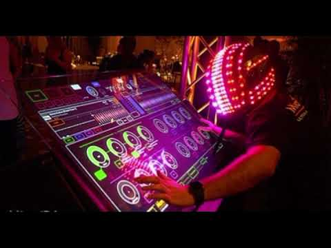 DJ Agus 20 8 2018 Minggu Dugem Dangdut Party Athena Hyper Disco Mp3