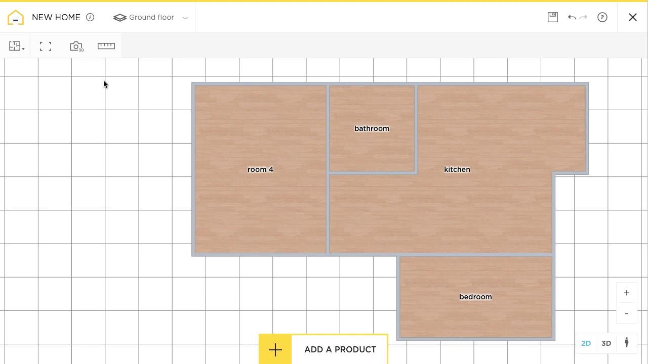 raumgestaltung online gratis coworkingtour hash tags. Black Bedroom Furniture Sets. Home Design Ideas