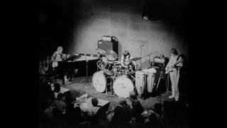 "Video thumbnail of ""Elton John LIVE at The Troubadour, LA 1970 - Sixty Years On"""