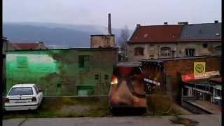 Video Orły w błocie Europy_UF49