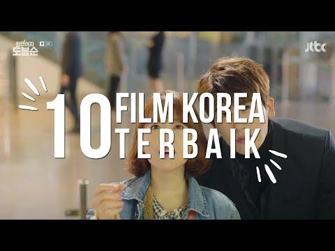 10 film korea terbaik di tahun 2017  anak kpop wajib tau nih