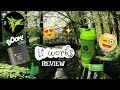 REVIEW IT WORKS  ;)