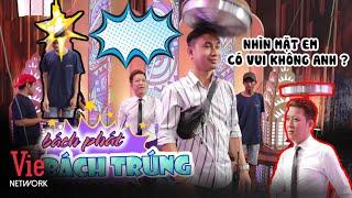 truong-giang-cung-ekip-phan-khich-thu-nghiem-tro-choi-lay-loi-truoc-show-l-ky-tai-thach-dau-mua-3