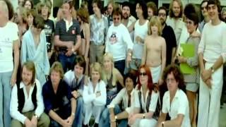 ABBA - Get On The Carousel (Live Australia 1977)