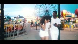 Chris Akinyemi ft Niniola - Ja' Soro