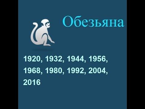 Гороскоп козерог на октябрь 2016 от павла глобы на