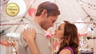 Preview - Valentine Ever After starring Autumn Reeser, Eric Johnson and Vanessa Matsui