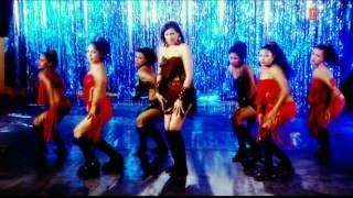Download Lagu Ghar Aaya Mera Pardesi Hot Remix Video Song Baby Love Mp3