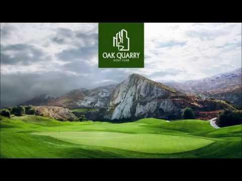 mp4 Golf Carts Quarry, download Golf Carts Quarry video klip Golf Carts Quarry