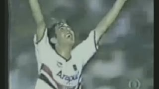 (Moon Flower Symphony ®) XIII^ parte - The greatest footballer in our history - KAKA' ©