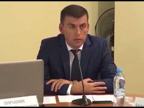 О проведении круглого стола по вопросам внедрения электронной ветеринарной сертификации в ТПП Ростовской области
