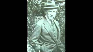 Harry Lauder - The Kilty Lads (1913)