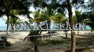 preview picture of video 'Tongaci Beach'