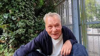 Adam Chrola – Głupi los (Official Video)
