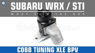 cobb bpv sound - Thủ thuật máy tính - Chia sẽ kinh nghiệm sử dụng