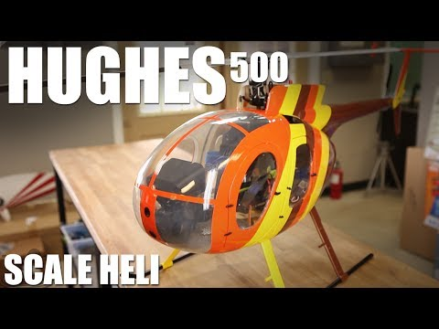 flite-test--hughes-500-scale-heli--tips