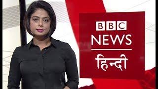 CORONAVIRUS: Italy और China से भी आगे निकला America! BBC Duniya With Sarika (BBC Hindi)