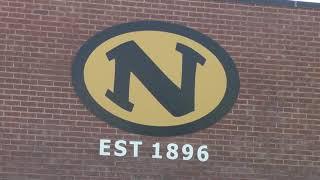 Schools continue lunch programs despite tornado and COVID0-19
