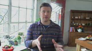 Save With Jamie By Jamie Oliver - Beef Recipes