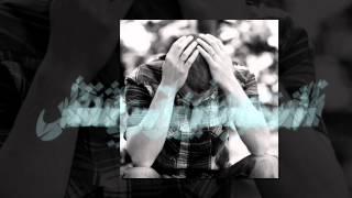Mohamed Fouad Mfesh Naseb/محمد فؤاد مفيش نصيب تحميل MP3