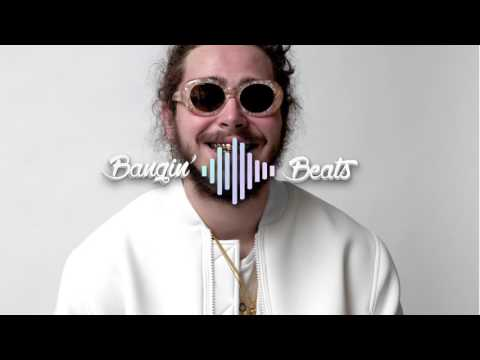 Post Malone - Congratulations (Clean Version)