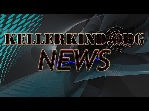 KNews ★ 08.09.2016 ★ Kellerkind.org News